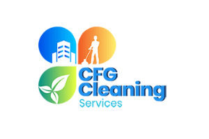 CFG Cleaning Services