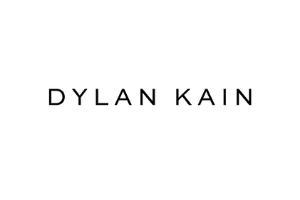 Dylan Kain