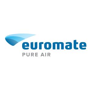 Euromate Pure Air