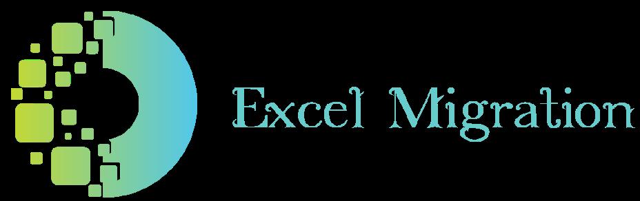 Excel Migration Pty Ltd