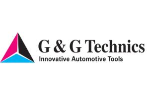 G and G Technics Pty Ltd