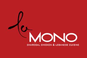 lamono.com.au