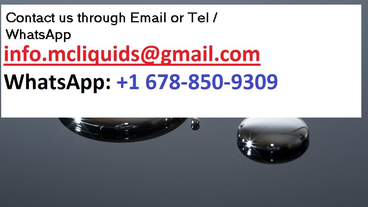 MACS LIQUIDS INC
