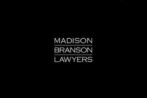 Madison Branson Lawyers