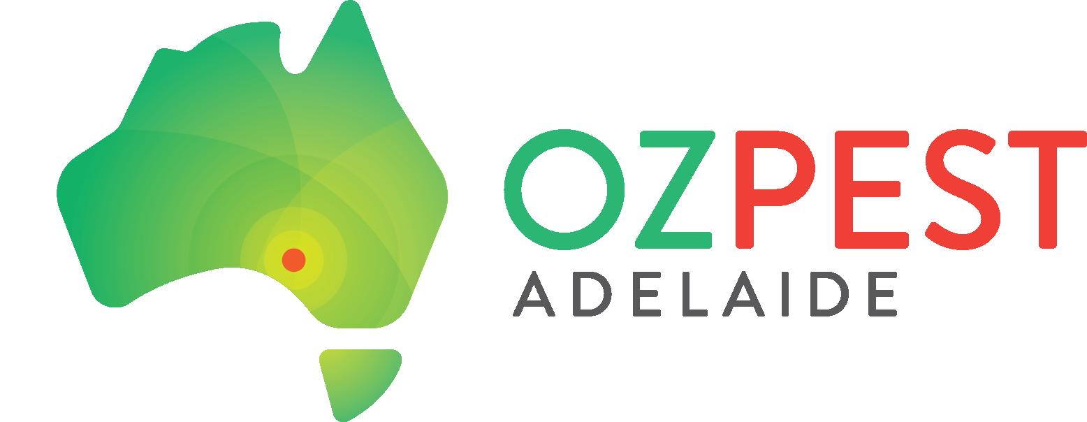 OZpestadelaide - Adelaide pest
