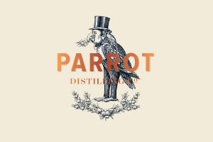 Parrot Distilling Co