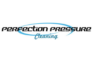 Perfection Pressure Cleaning