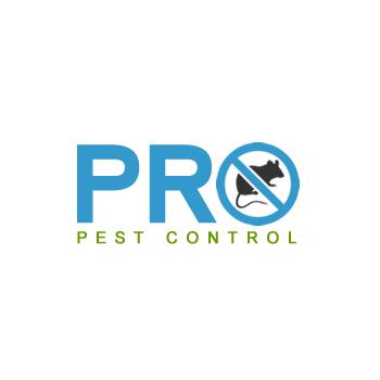 Pro Pest Control Melbourne