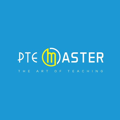 PTE Master