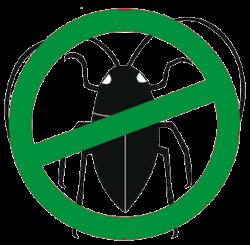Regal Pest Control Geelong