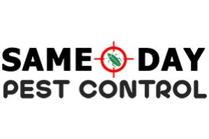 Same Day Pest Control Brisbane