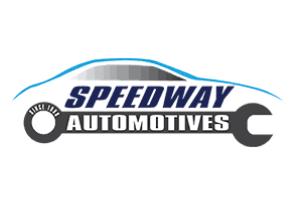 Speedway Automotives