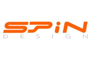Spin Design