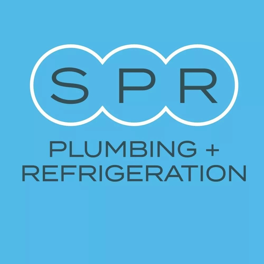 SPR Group