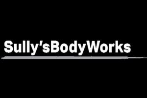 Sully's Spray Painting Bodyworks