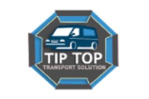 Tiptop Transport Solutions