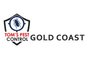 Tom's Pest Control Gold Coast