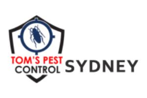Tom's Pest Control Sydney