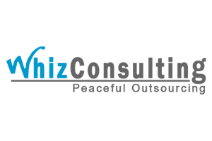 Whiz Consulting Private Limited