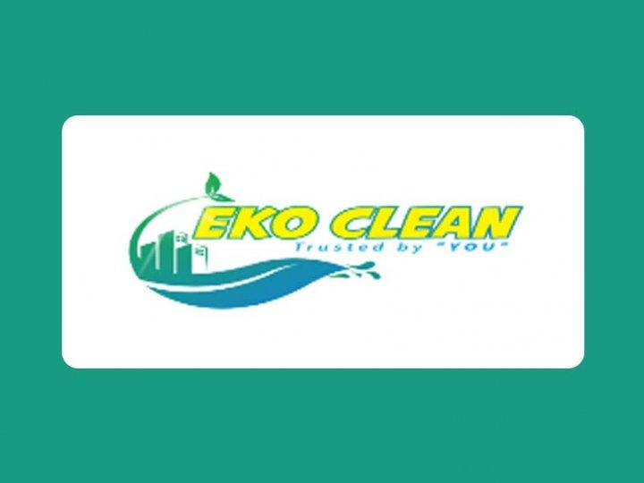Eko Clean Australia