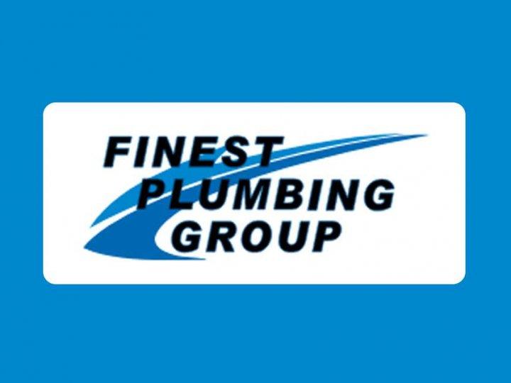 Finest Plumbing Group PTY LTD