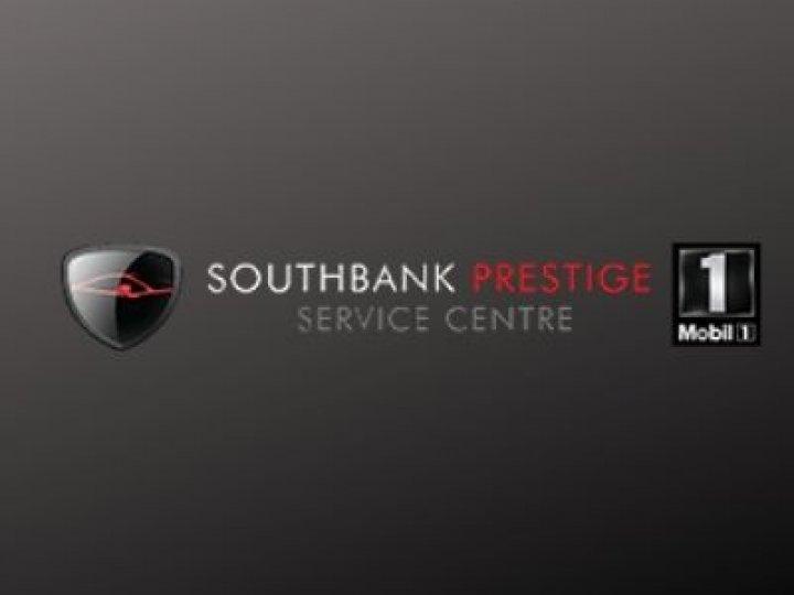 South Bank Prestige Service Centre