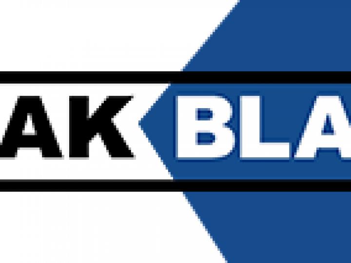 Trakblaze Pty Ltd