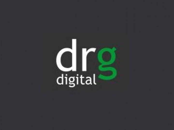 DRG Digital