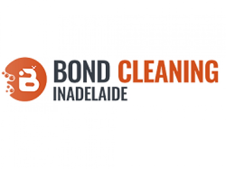 Bond Cleaning In Adelaide