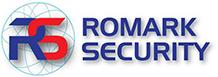 Romark Security