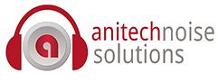 Noise Testing - Anitech