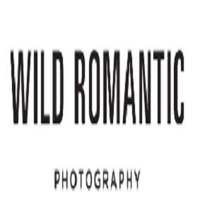 Wild Romantic Photography