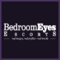 Bed Room Eyes