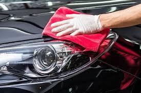 AAA Prestige Car Care