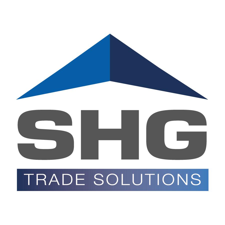 Tools Hire Devonport - SHG Trade