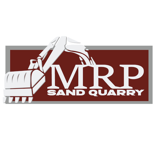 MRP EARTHMOVING PTY LTD