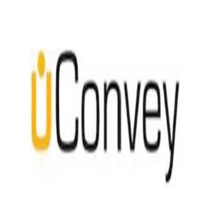 uConvey