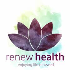 Renew Health Therapies