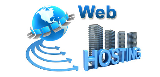 Website Hosting | Cpanel Web Hosting Australia – Insighthosting AU