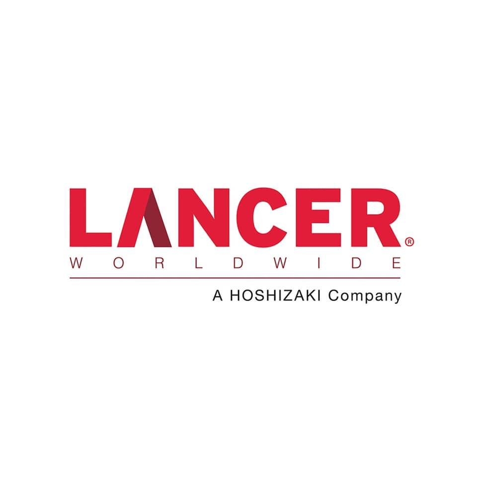 LANCER WORLDWIDE - Beer Dispenser Manufacturers