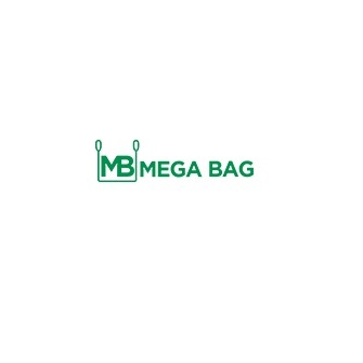 MegaBag