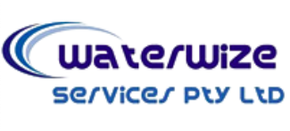 Waterwize Services