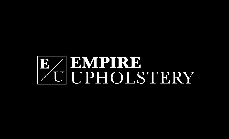 Empire Upholstery
