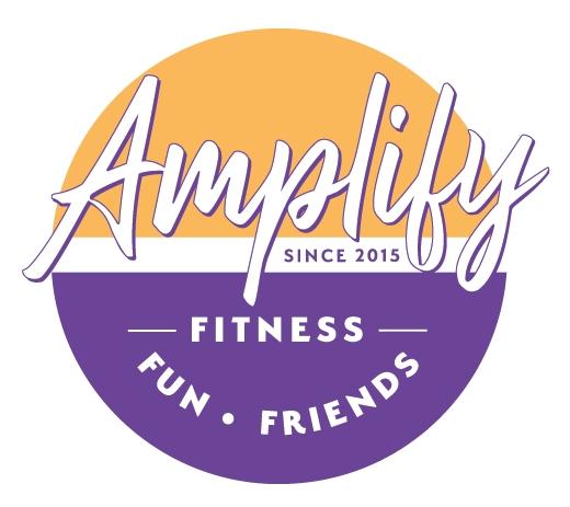 Amplify Fitness