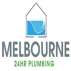 Melbourne 24HR Plumbing