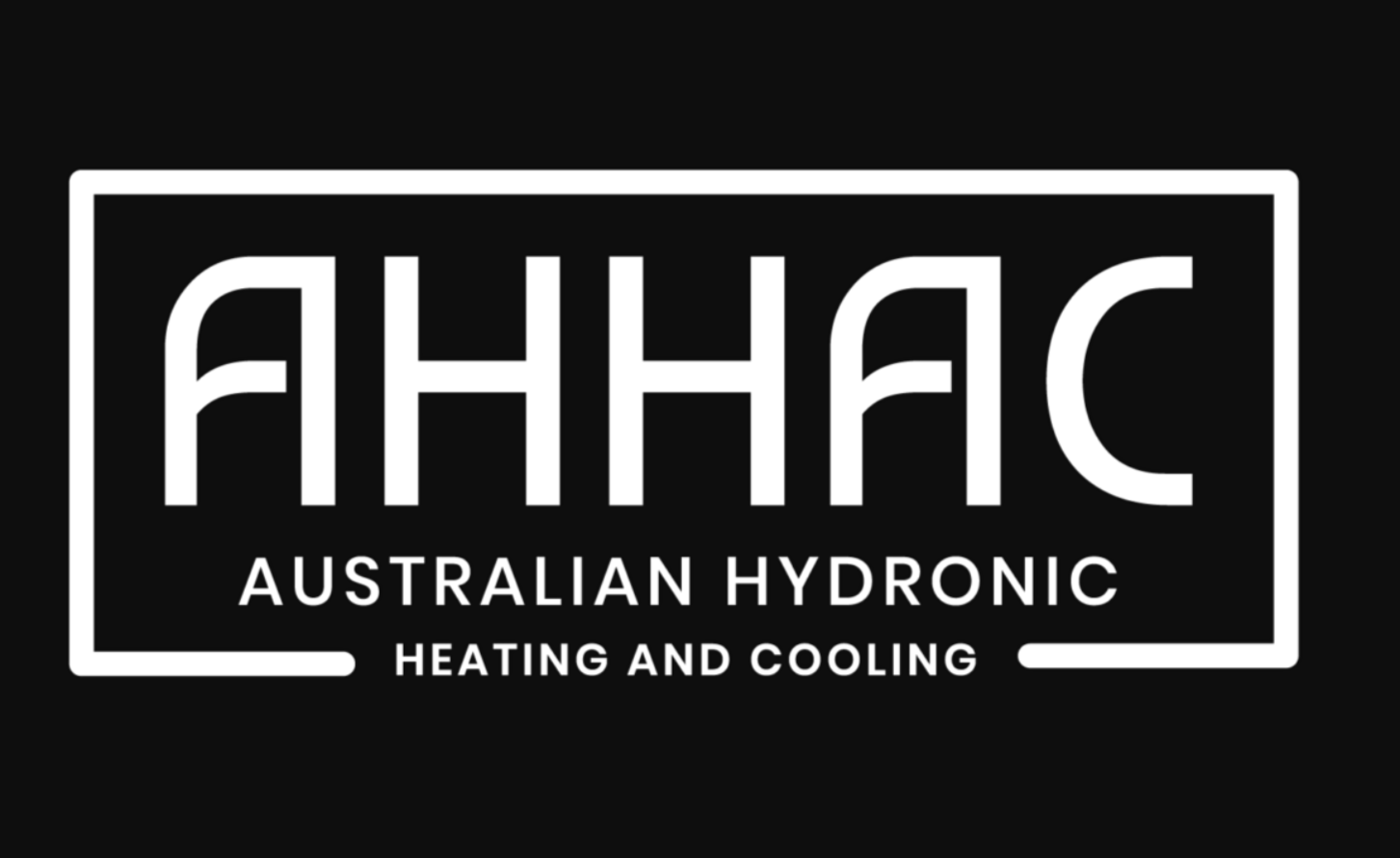 Australian Hydronic Heating and Cooling
