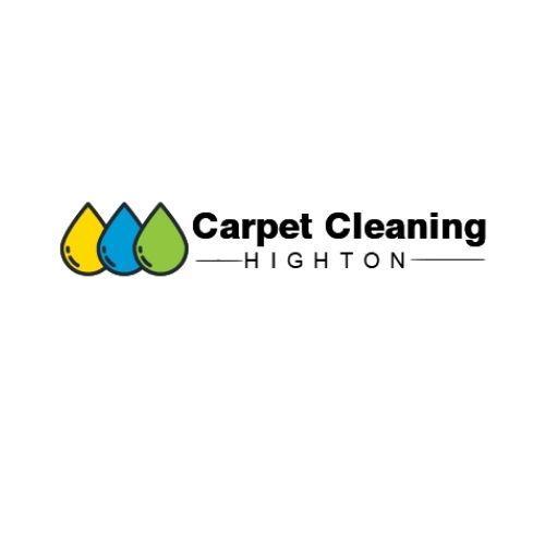 Carpet Cleaning Highton