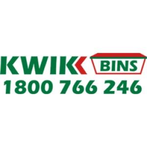 Kwik Bins