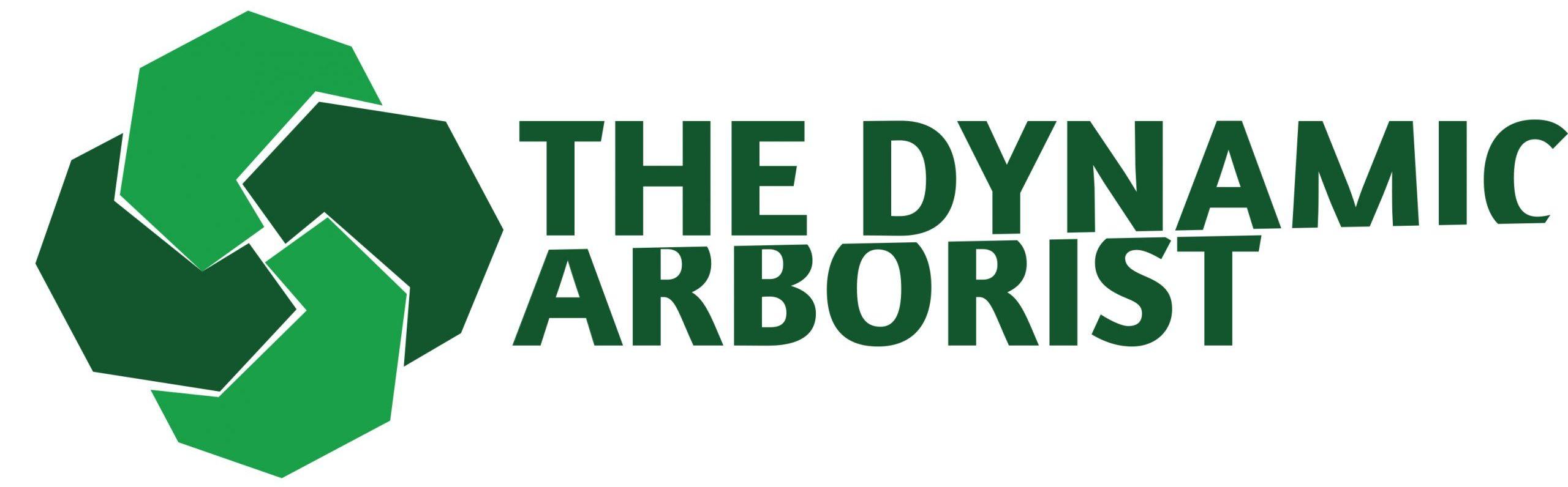 Dynamic Arborist