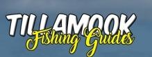 Astoria Fishing Charters, Bob Rees